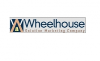 Wheelhouse -Content Marketing Services