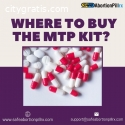 Where to buy the mtp kit?