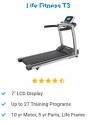Which Treadmill Is Best