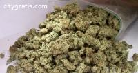 wholesale cbd hemp flowers