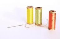 Wholesale Sewing Supplies | 1 864-846-83