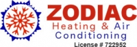 Why You Should Be Wary of Bargain HVAC R