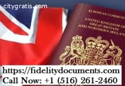 Will a registered passport workable ever