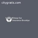 William Car Insurance Long Island City N