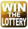 Win Lottery Money Spells +27780125164