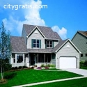 Windows Siding and Roofing New Jersey