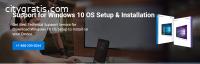 windows update error 80244022
