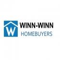 Winn-Winn Homebuyers