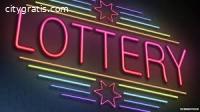 Winning Lottery Spells +27710098758