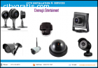 Wireless Security Cameras Installation i