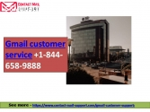 With effective Gmail customer service, r