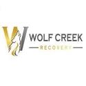 Wolf Creek Recovery Treatment Center AZ