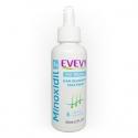 Women's EVEVY 2% Minoxidil Lotion