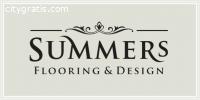 Wood Flooring- Summers Flooring & Design