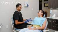 Woodshore Family Dentistry Clinic