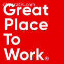Work at home marketing position