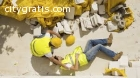 Workers Compensation Lawyer New Jersey