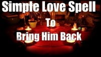 WORLD POWERFUL LOST LOVE SPELLS IN OMAN
