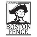 Wrought Iron Fence Lynn