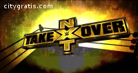 WWE NXT TakeOver Tickets 2018 Price