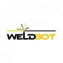 WWeldBot, LLC