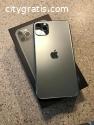 www.bulksalesltd.com Apple iPhone 11 Pro
