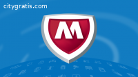 WWW.MCAFEE.CPM/ACTIVATE