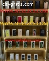 WWW.MTELZCS.COMApple iPhone 12 Pro Max,