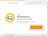 www.Norton.com/Setup+1-855-619-5888