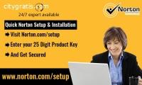 www.norton.com/Setup | Enter Norton Key