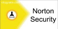 www.norton.com/setup - Enter product Key