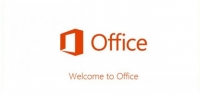 www.office.com/setup - Download and inst