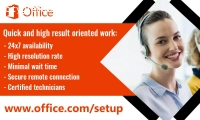 www.Office.com/Setup – Office/Setup