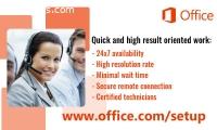 www.office.com/setup - Office Setup
