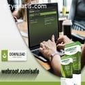 www.webroot.com/safe- Webroot.com/BestBu