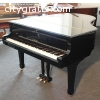Yamaha C7,Yamaha C6,Yamaha C3 Piano