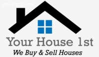 Your House 1st