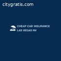 Your-Own Car Insurance Las Vegas