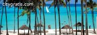 @Zanzibar Beach Tour