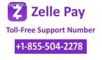 Zelle Customer Support Number