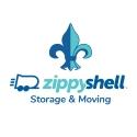 ZZippy Shell of Louisiana