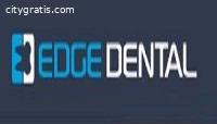 Zoom Teeth Whitening Service