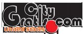 City Gratis USA